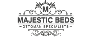 Oxford Beds, Wingback Beds  Majestic Beds  Yorkshire Beds  Majestic Special Mattresses